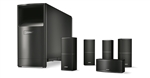 Bose® Acoustimass® 10 Series V Home Entertainment Speaker System