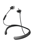 Bose® QuietControl™ 30 Wireless Headphones