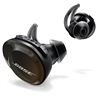 Bose® SoundSport Free Wireless headphones
