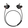 Bose® SoundSport Wireless headphones - Pulse