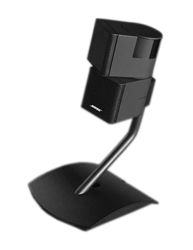 Bose® UTS-20 II Table Stand