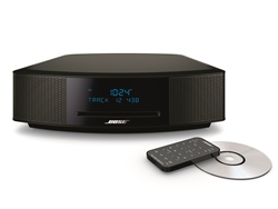 Bose® Wave® music system IV