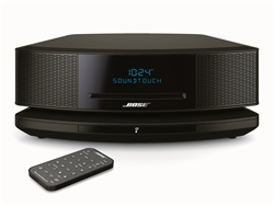 Bose® Wave® SoundTouch® music system IV
