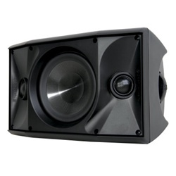 "SpeakerCraft® OE5 DT 5 1/4"" WOOFER, DUAL TWEETER OUTDOOR SPEAKER (EACH)"