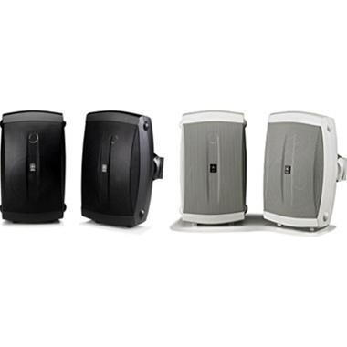Yamaha Ns Aw150 Indoor Outdoor Speaker