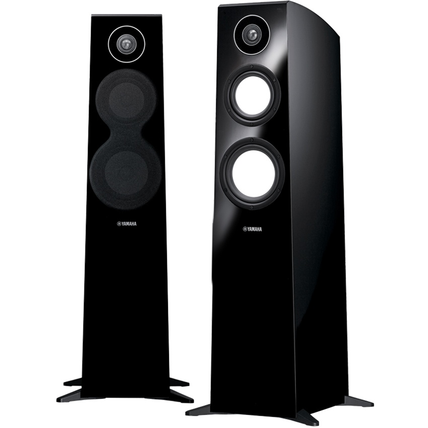 Yamaha NS-F700 Speaker