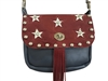 Star Power Double Pocket Prem Hip Bag