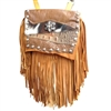 Golden Daisy Marty Hip Bag