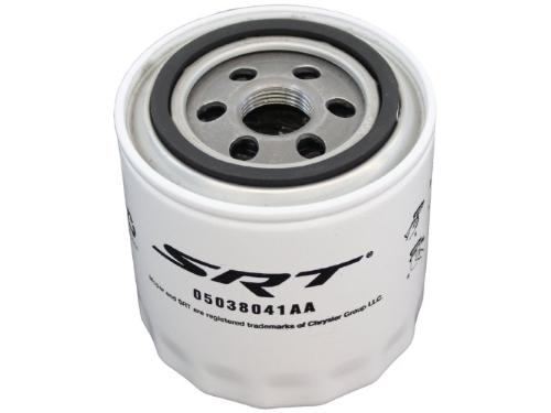 Charger Mopar Performance Oil Filter - 05038041AA