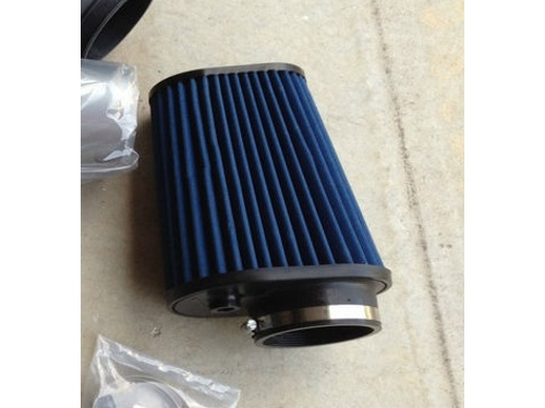 4a4e3ae9f5a 300 Mopar Performance Cold Air Intake Replacement Filter ...