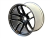 "Wheel 20"" Hellcat Redeye - 6CT34MALAC"