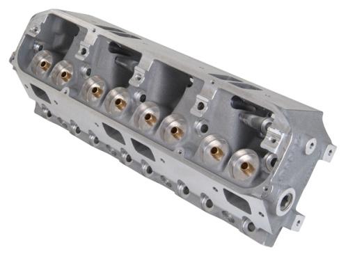 Mopar Performance Stage VI Cylinder Head - P4529335