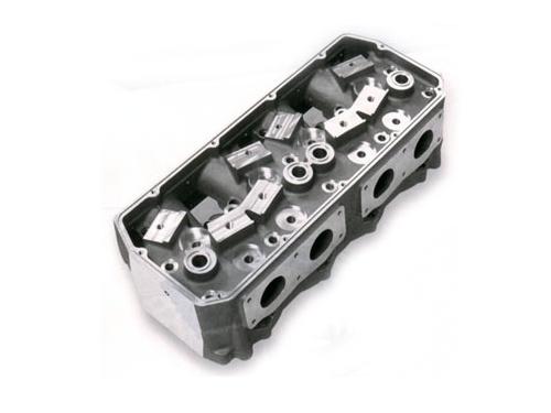 Mopar Performance Aluminum Cylinder Head - P4876883AB