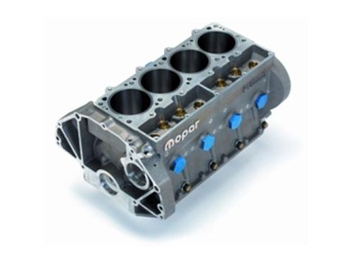 Mopar P5155180 Fuel Injection Kit