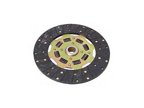 Mopar Performance Clutch Plate - P5153594