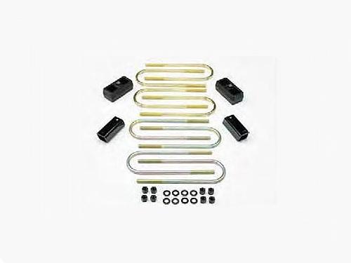 ram 1500 2500 3500 mopar performance lift kit p5155452. Black Bedroom Furniture Sets. Home Design Ideas
