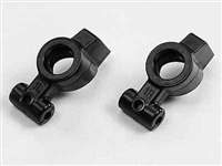 Tamiya TB Evolution IV E Parts Rear Upright 51105