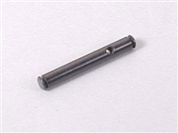 Tamiya TA05 Center Shaft 51214