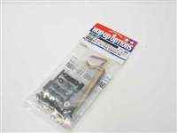 Tamiya NDF-01 On-Road Stabilizer Set 53803