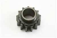 Tamiya NDF-01 2-Speed Transmission Driven Gear 13T 1st Gear 53816