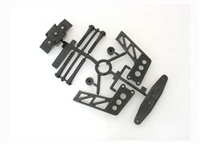 Tamiya E Parts for C Group Chassis 9005328