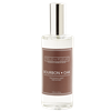 Bourbon Oak fragrance mist 4oz.