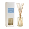 Blue Seaside diffuser 6oz.