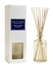 Beach Wood Diffuser 6oz.