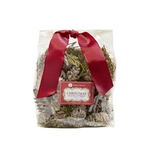 Christmas Potpourri 15oz.