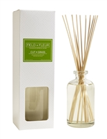Cut Grass diffuser 6oz.