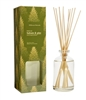 Fresh Cut Balsam & Pine Diffuser 5oz.