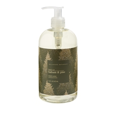 Fresh Cut Balsam & Pine Hand Wash 16oz.