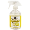 Fresh Citrus counter cleanser 16oz.