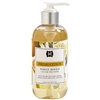 Fresh Citrus hand wash 8.25oz.