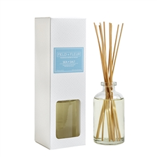 Sea Salt diffuser 6oz.