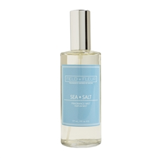 Sea Salt fragrance mist 4oz .