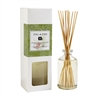 Fig & Fir Diffuser 6oz.