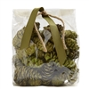 Fig & Fir Potpourri 17oz.