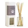 Good Dog Diffuser 8oz.