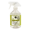 Herbal Garden counter cleanser 16oz.