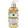 Herbal Garden hand wash 8.25oz.
