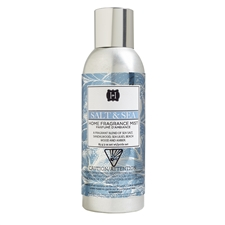 Salt & Sea 3oz fragrance mist