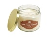 Farm Stand Pumpkin 7oz candle.