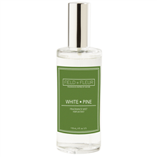 White Pine fragrance mist 4oz.