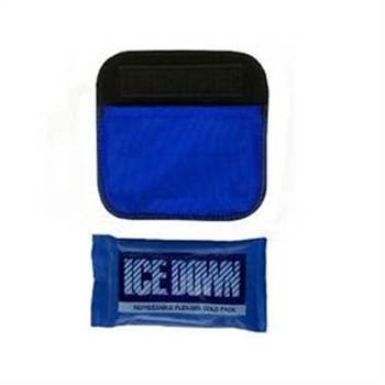 XSmall Attachment with ICE Pack | Ice Down