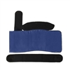 XLarge Shoulder Wrap Only Without ICE Pack | Ice Down