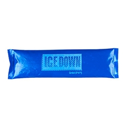XSmall ICE Pack (two pack) | Ice Down