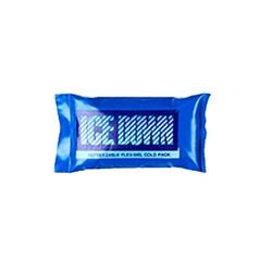 Mini ICE Pack | Mini Cold Gel Pack | Ice Down