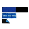 XLarge Cold Therapy Wrap with ICE Pack-BACK | Ice Cold Pack Back