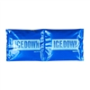 Small ICE Pack | Hand Cold Packs | Knee Cold Packs | Ice Down